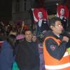 ŞENER UĞURLU'DAN 19 MAYIS ETKİNLİĞİ