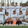 FC AFYONSPOR FIRSAT TEPTİ