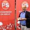 HALİS KÖKTEN: SCHAERBEEK'TE DENGELER ÖNCEDEN BELİRLENMİŞTİ