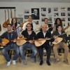 MUSIC CLUB 2012-2013 DERS YILINA BAŞLADI