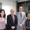 MUSİC CLUB'TEN YENİ BAŞKONSOLOS'A ZİYARET