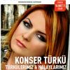 GENT'TE TÜRKÜ KONSERİ