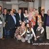 HOLLANDA'YA GÖÇÜN 50. YILI ANISINA RESİM SERGİSİ AÇILDI