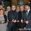 LOVINA SPA TOUR&TAXİ DE HİZMETE AÇILDI