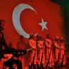 DİLLERE DESTAN BİR ORGANİZASYON