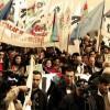 AVRUPA'DA DEMOKRATİK AZERBAYCAN HAREKETİ KURULDU