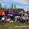FC AFYONSPOR 1. LİGDE
