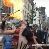 SAİNT-JOSSE 'OH FESTİVAL'E HAZIR