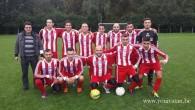 FC IHVAN BAŞARIDAN BAŞARIYA KOŞUYOR
