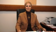 DERYA ALIÇ, TURKİSH LADY DERNEĞİ'Nİ ANLATTI