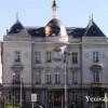 Saint-Josse belediyesinden küçük esnafa 2 bin Euro'luk yardım