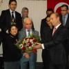 MUSİC CLUB ÖĞRETMENLERİ UNUTMADI