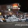 AVRUPA KARTALLARI LOMMEL'DE BİR ARAYA GELDİ