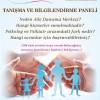 FAMİS'TEN TANIȘMA VE BİLGİLENDİRME PANELİ