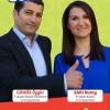 """""""SAĞ PARTİLER SOSYAL YIKIM POLİTİKALARI UYGULUYOR"""""""