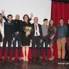 GALASI YAPILAN 'AŞK'A ZAMAN GÖRÜŞÜRÜZ' FESTİVALLERİ BEKLİYOR