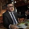 SCHAERBEEK'TE TEMİZLİK KURALLARINA UYMAYANLARA CEZA YAĞACAK