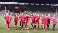 TURKSE FC, FİNALİN KAPISINI ARALADI