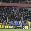Belçika futbolunda şike soruşturmasdı