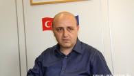 """İBRAHİM EROĞLU: """"TRT HEPİNİZİN KURUMUDUR"""""""