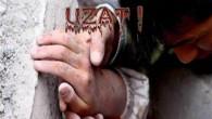 TÖSED'DEN NEPAL'A YARDIM KAMPANYASI