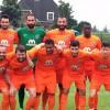 Süper Lig'in en genci Bursaspor, en yaşlısı Başakşehir