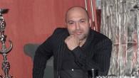'SIRA SENDE' YARIŞMASINA KATILAN ERDOĞAN SÜER'İN HAYATI NASIL DEĞİŞTİ