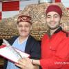 'BAZOOKA'NIN MUCİTİ HALİS KÖKTEN