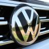 VW'deki emisyon skandalı benzinli araçlara da sıçradı