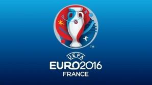 EURO 2016 İÇİN TARAFTAR KULÜBÜNE ÖN KAYIT ŞARTI