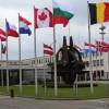 NATO RUSYA'NIN HAVA SALDIRILARI ÜZERİNE TOPLANIYOR