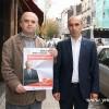 MHP'NİN BELÇİKA'DAKİ SEÇİM ÇALIŞMALARI BAŞLADI