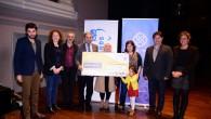 Beraber Ödülü, yeni diplomalı gençleri bekliyor