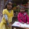 NEPAL'İN YARALARINI SARMAK İÇİN SEFERBER OLDULAR