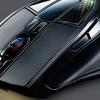 Cooler Master'dan oyunculara yönelik OLED ekranlı Sentinel III fare