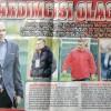 EROL MALKOÇ ANTALYASPOR'DA GÖREVE BAŞLADI