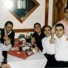 TAYFUN ERYILMAZ'IN VEFAT HABERİ BELÇİKA'DAKİ SEVENLERİNİ ÜZDÜ