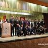 UETD MOL'DE OSMANLI'YI YAD ETTİ