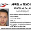 BELÇİKA, TERÖRİSTİ FRANSA'YA İADE ETTİ