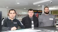 """""""ALP CENTER DENİNCE AKLA GÜVEN VE KALİTE GELİR"""""""