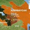 Azerbaycan'ın işgal altındaki topraklarına gidecek vatandaşlara uyarı