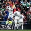 La Liga'nın suskun golcüleri