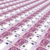 500 EURO BANKNOTLARI TEDAVÜLDEN KALKIYOR
