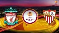 UEFA'DA FİNALİN ADI BELLİ OLDU