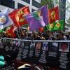 Belçika Yargıtayı'ndan PKK aleyhinde karar