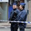 Belçika'da terör operasyonları hız kesmiyor