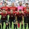 Türkiye 24. sıradaki yerini korudu