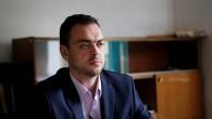 Bosna Hersek'te FETÖ tehdidi uyarısı