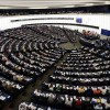 Avrupa Parlamentosunun 4 üyesine Belçika'da nükleer silah protestosundan gözaltı