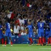 EURO 2016'DA FİNALİN ADI BELLİ OLDU